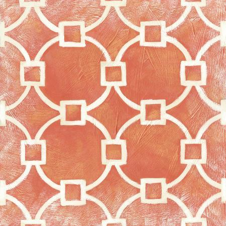 chariklia-zarris-modern-symmetry-viii