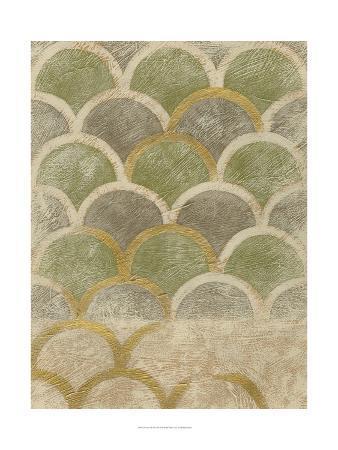 chariklia-zarris-non-embellished-exotic-tile-i