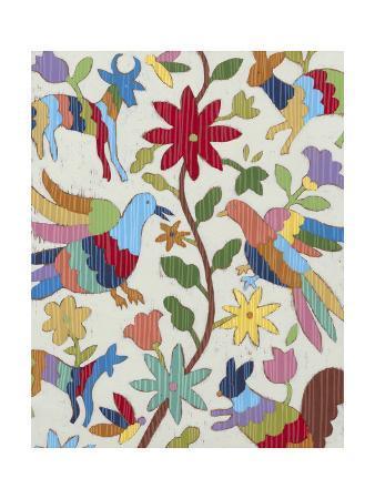 chariklia-zarris-otomi-embroidery-i