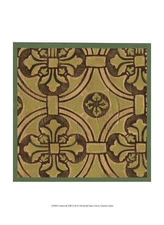 chariklia-zarris-patchwork-viii