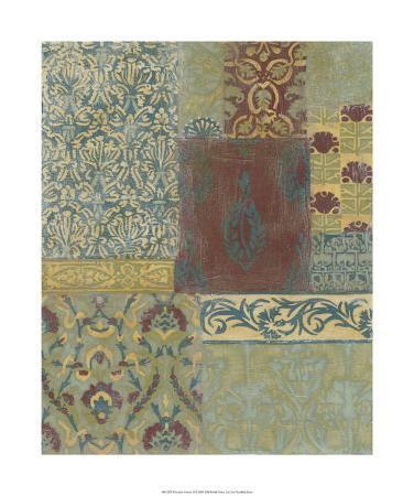chariklia-zarris-porcelain-mosaic-ii