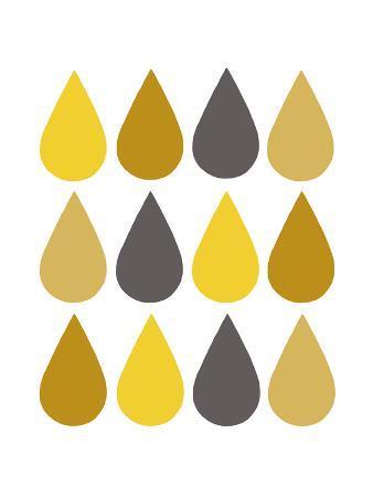 chariklia-zarris-raindrops-ii