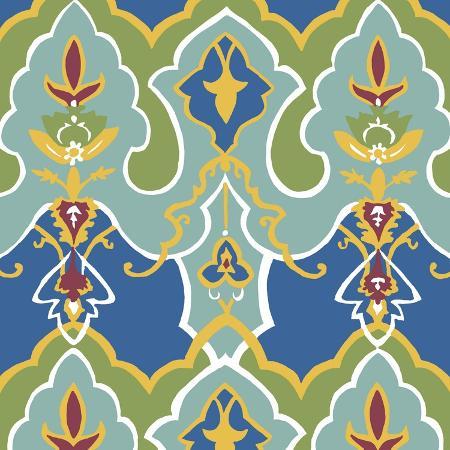 chariklia-zarris-regal-porcelain-iii