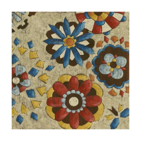 chariklia-zarris-rustic-mosaic-iii