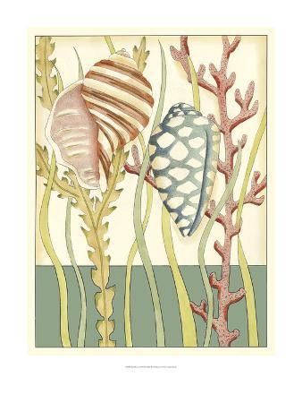 chariklia-zarris-shell-season-ii