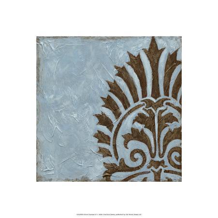 chariklia-zarris-silver-damask-iv