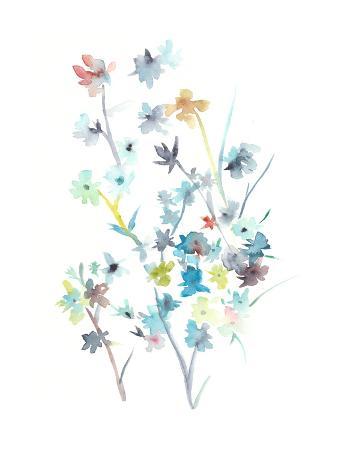 chariklia-zarris-spring-soiree-i