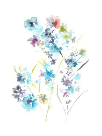 chariklia-zarris-spring-soiree-ii