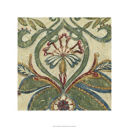 chariklia-zarris-textured-tapestry-i