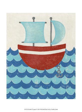 chariklia-zarris-truman-s-voyage-i