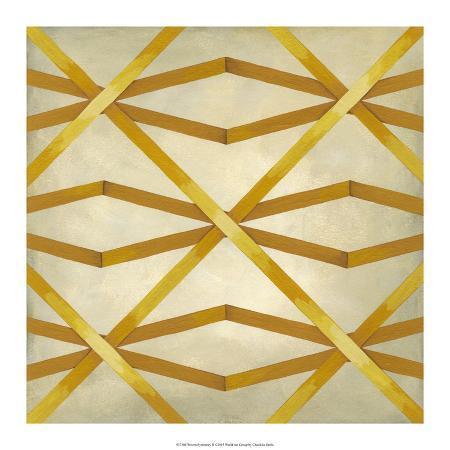 chariklia-zarris-woven-symmetry-ii