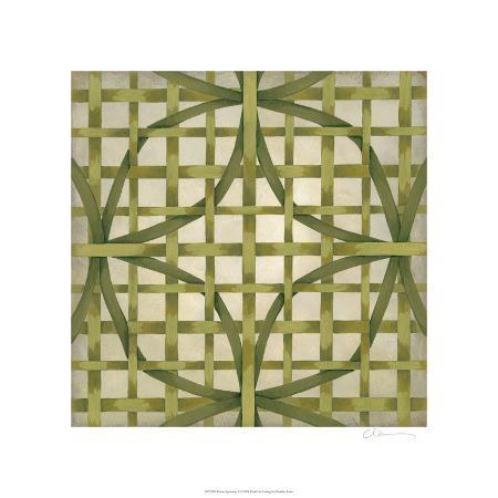 chariklia-zarris-woven-symmetry-v