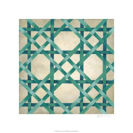 chariklia-zarris-woven-symmetry-vi