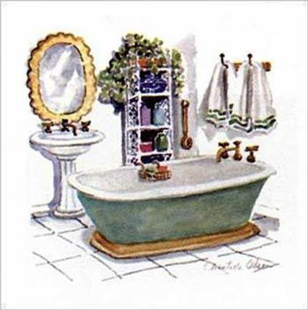 charlene-winter-olson-bath-tub-series-iii