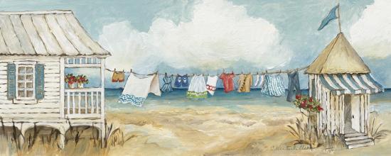 charlene-winter-olson-fresh-laundry-i