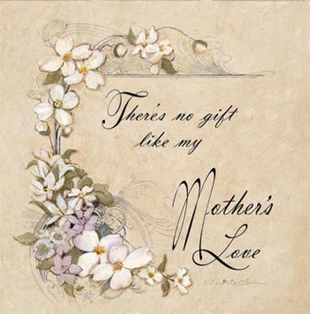 charlene-winter-olson-mother-s-love