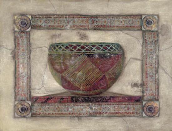 charlene-winter-olson-timeless-vessel-i