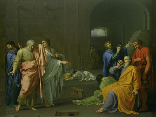 charles-alphonse-dufresnoy-the-death-of-socrates