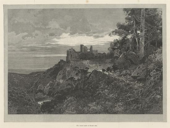charles-auguste-loye-a-ward-of-the-golden-gate