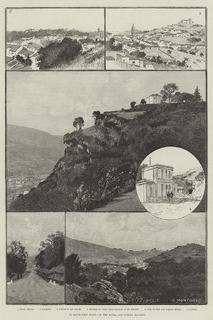charles-auguste-loye-in-south-west-spain-on-the-zafra-and-huelva-railway