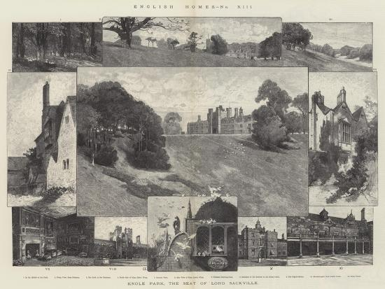 charles-auguste-loye-knole-park-the-seat-of-lord-sackville