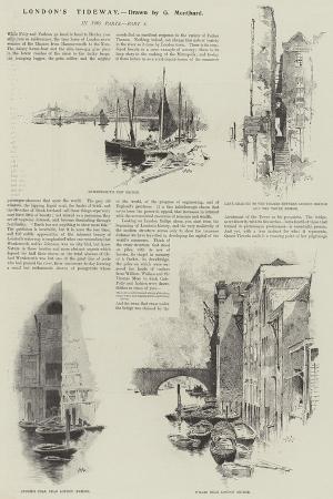 charles-auguste-loye-london-s-tideway