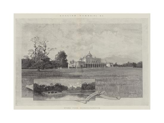 charles-auguste-loye-stoke-park-buckinghamshire