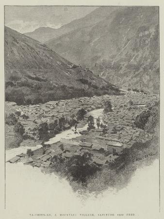 charles-auguste-loye-ta-chien-lu-a-mountain-village-altitude-8400-feet