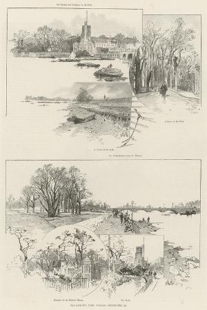 charles-auguste-loye-the-bishop-s-park-fulham-opened-22-december