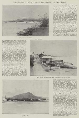 charles-auguste-loye-the-trouble-in-samoa-scenes-and-sketches-in-the-islands