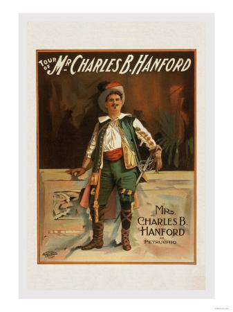 charles-b-harford-in-taming-of-the-shrew