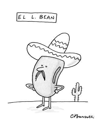 charles-barsotti-el-l-bean-new-yorker-cartoon