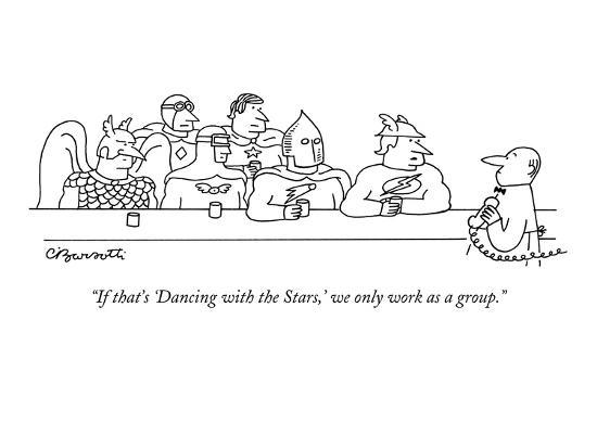charles-barsotti-if-that-s-dancing-with-the-stars-we-only-work-as-a-group-new-yorker-cartoon