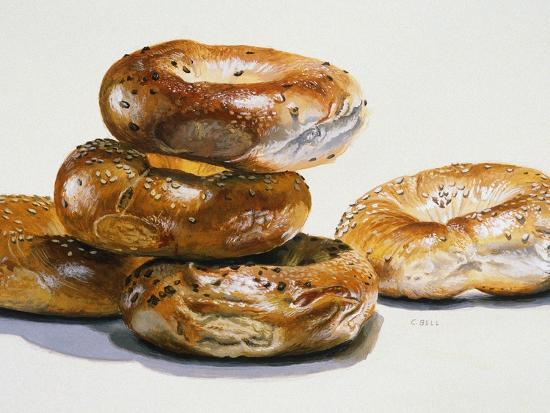 charles-bell-bagels