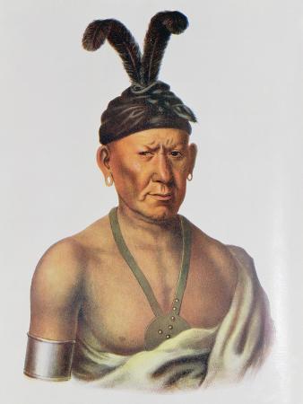 charles-bird-king-wakechai-or-crouching-eagle-a-sauk-chief