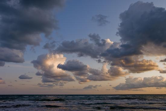 charles-bowman-adriatic-sea-italy