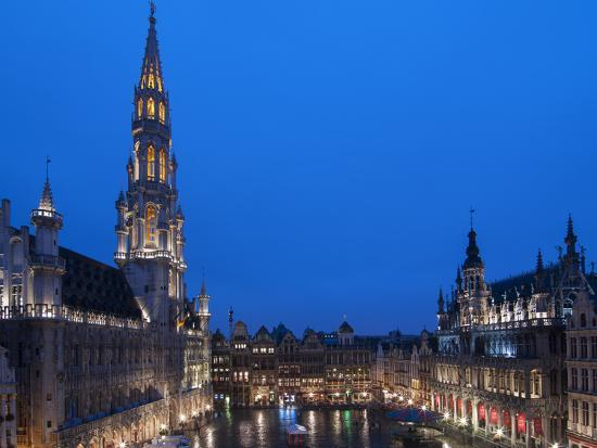 charles-bowman-brussels-grand-place-2