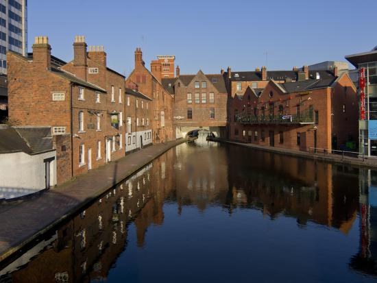charles-bowman-canal-area-birmingham-midlands-england-united-kingdom-europe