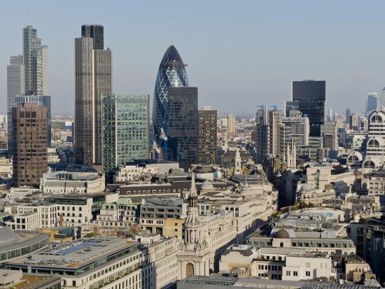 charles-bowman-city-of-london-skyline-london-england-united-kingdom-europe