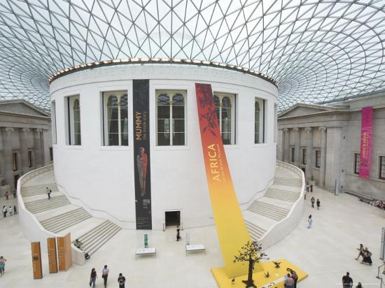 charles-bowman-great-court-british-museum-london-england-united-kingdom