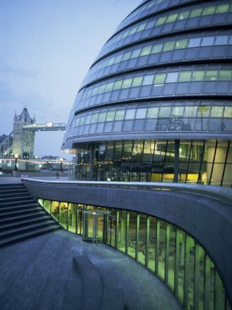 charles-bowman-new-city-hall-and-tower-bridge-at-dusk-london-england-united-kingdom-europe