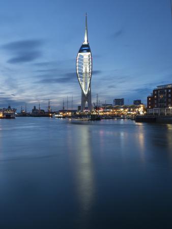 charles-bowman-spinnaker-tower-portsmouth-hampshire-england-united-kingdom