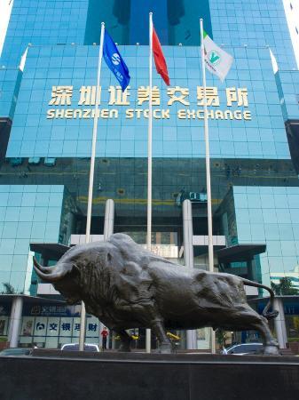 charles-bowman-stock-exchange-shenzhen-special-economic-zone-s-e-z-guangdong-china