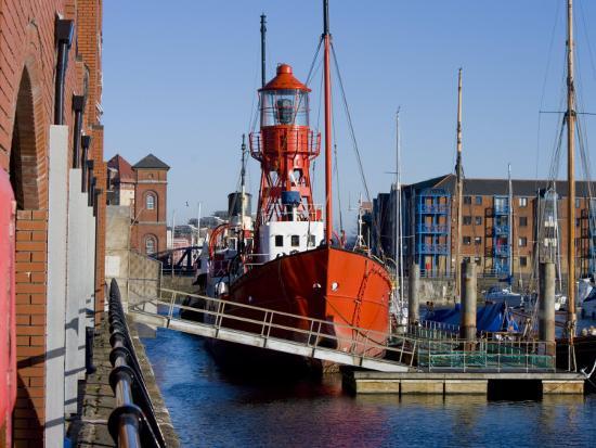charles-bowman-swansea-marina-docks-wales-united-kingdom-europe