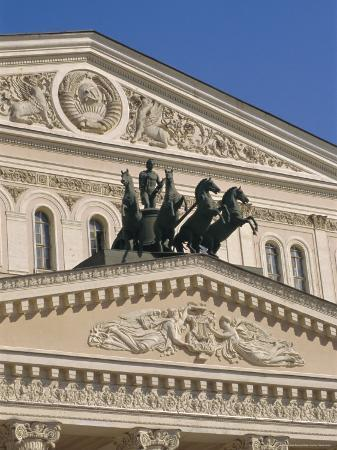 charles-bowman-the-bolshoi-theater-moscow-russia