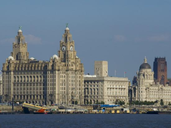 charles-bowman-thethree-graces-and-cathedral-from-the-river-mersey-ferry-liverpool-merseyside-england-uk