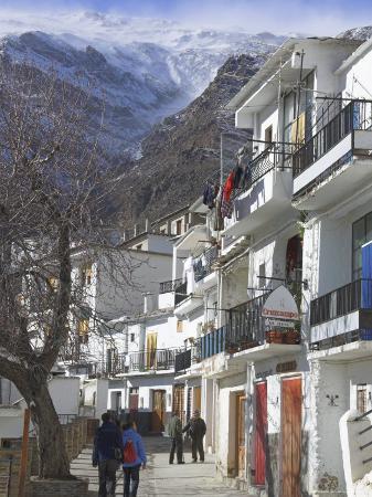 charles-bowman-trevelez-sierra-nevada-andalucia-spain