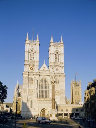 charles-bowman-westminster-abbey-london-england-uk