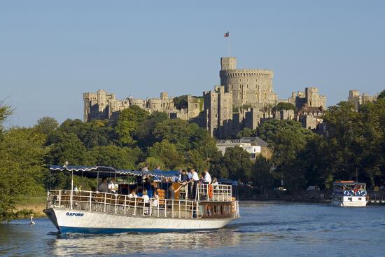 charles-bowman-windsor-castle