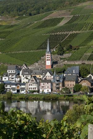 charles-bowman-zell-church-on-river-mosel-zell-rhineland-palatinate-germany-europe